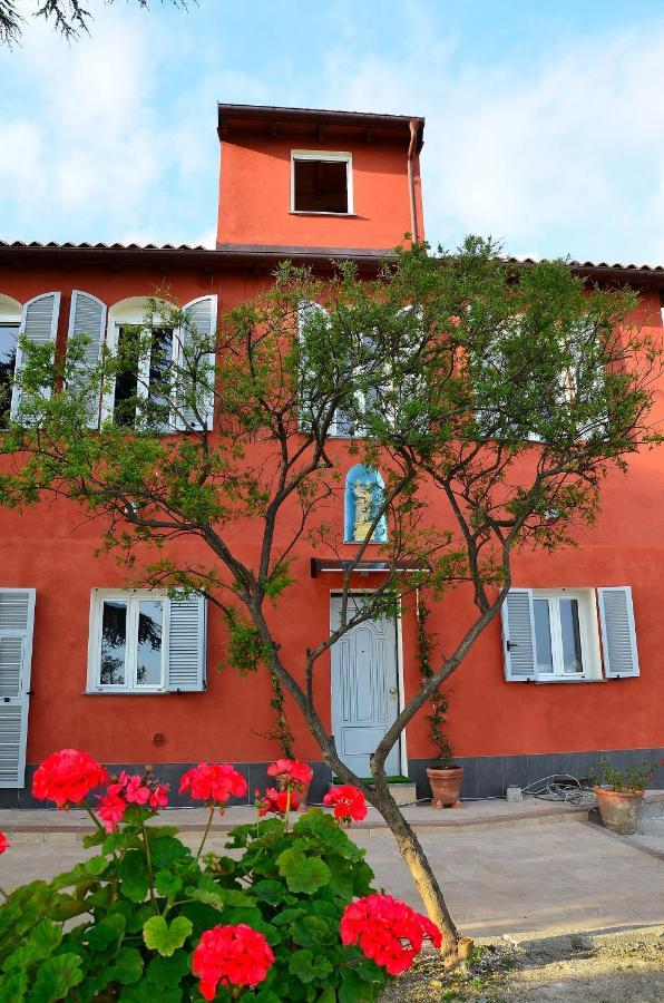Guest Houses In Agaggio Inferiore Liguria