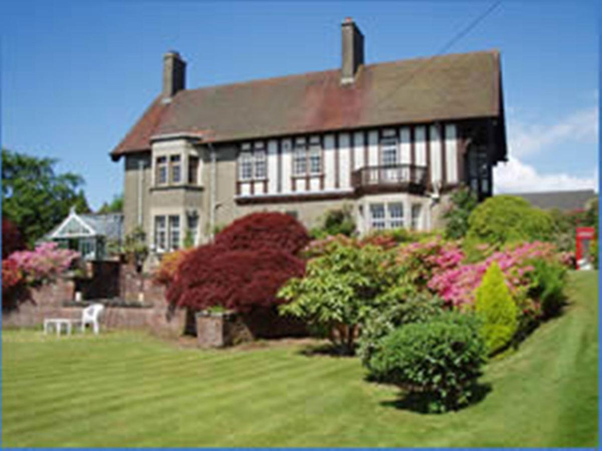 Bed And Breakfasts In Sandbank Argyll And Bute
