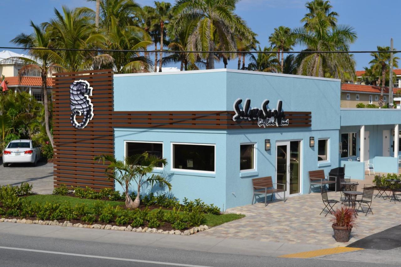 Hotels In Palma Sola Park Florida