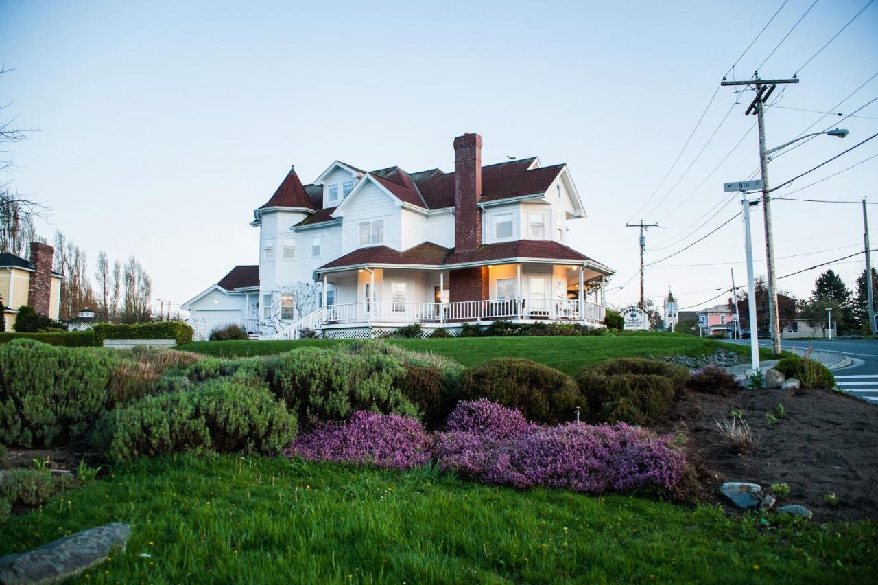 Bed And Breakfasts In Bells Beach Washington State