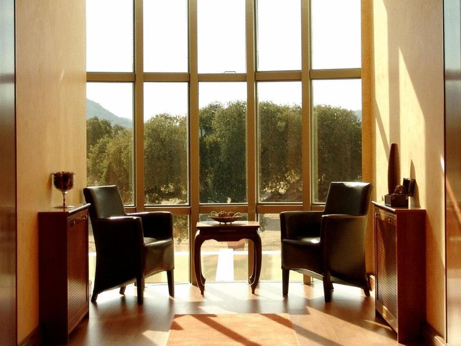 Hotels In Pradosegar Castile And Leon