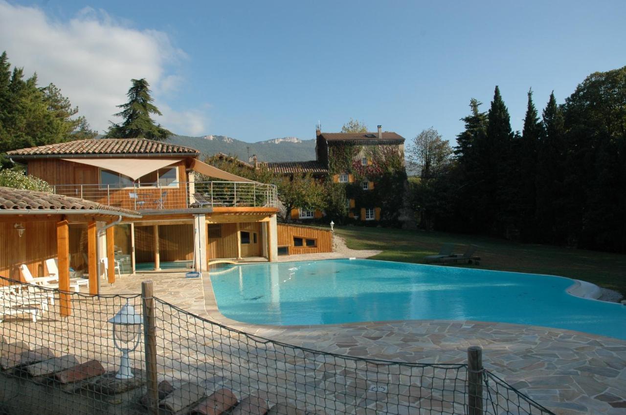 Guest Houses In Portes-lès-valence Rhône-alps