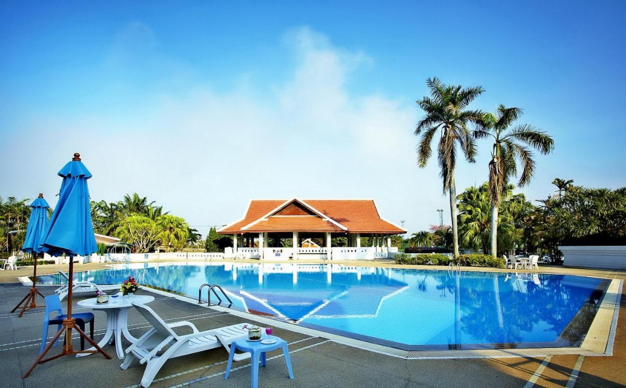 Hotels In Ban Lam Rua Taek Pathumthani Province