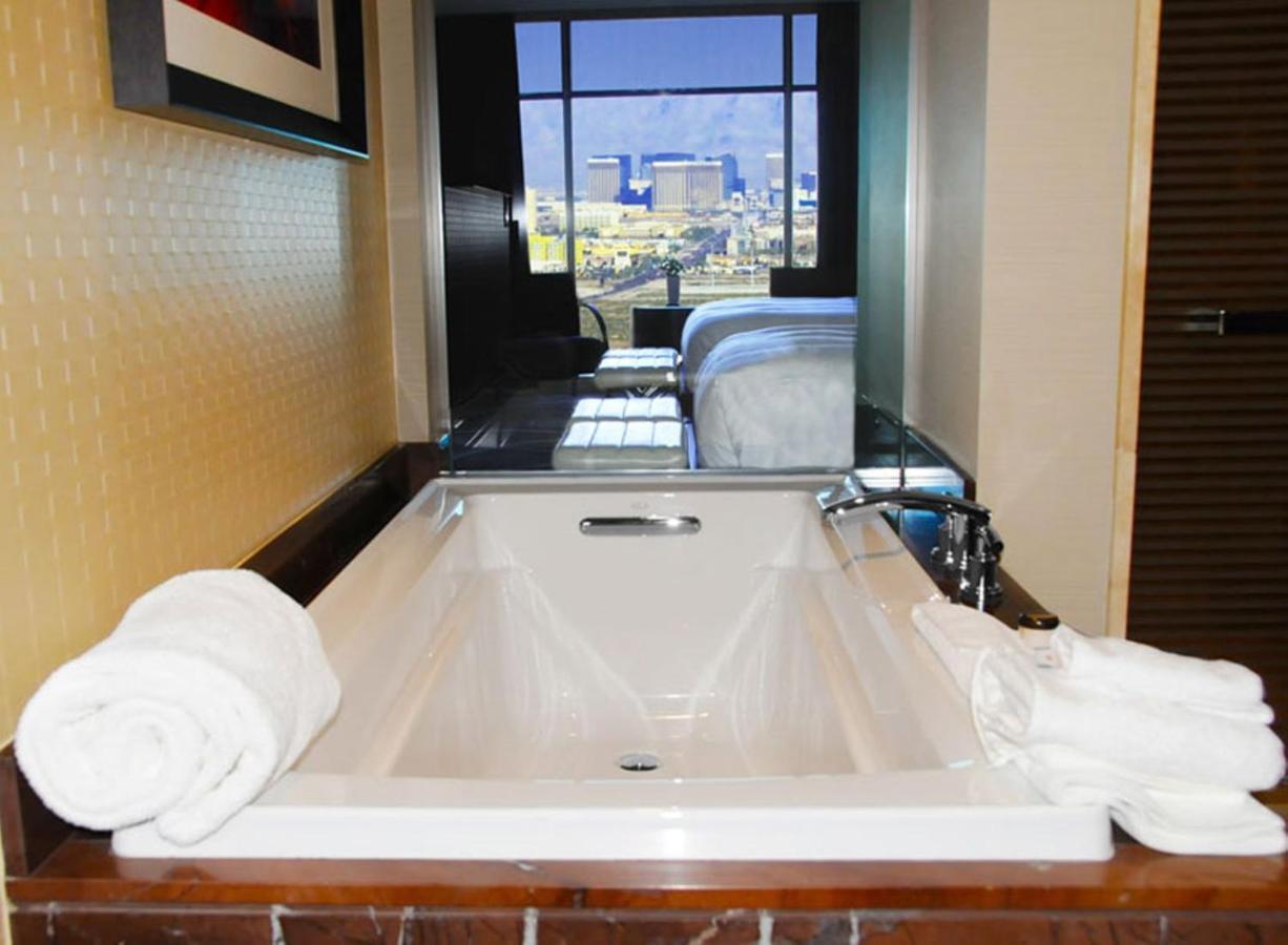 The M Resort Las Vegas Nv Booking Com