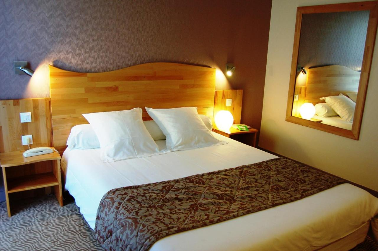 Hotels In Roncey Lower Normandy