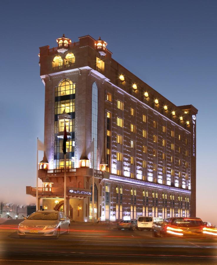 hotel the platinum muscat oman booking com rh booking com