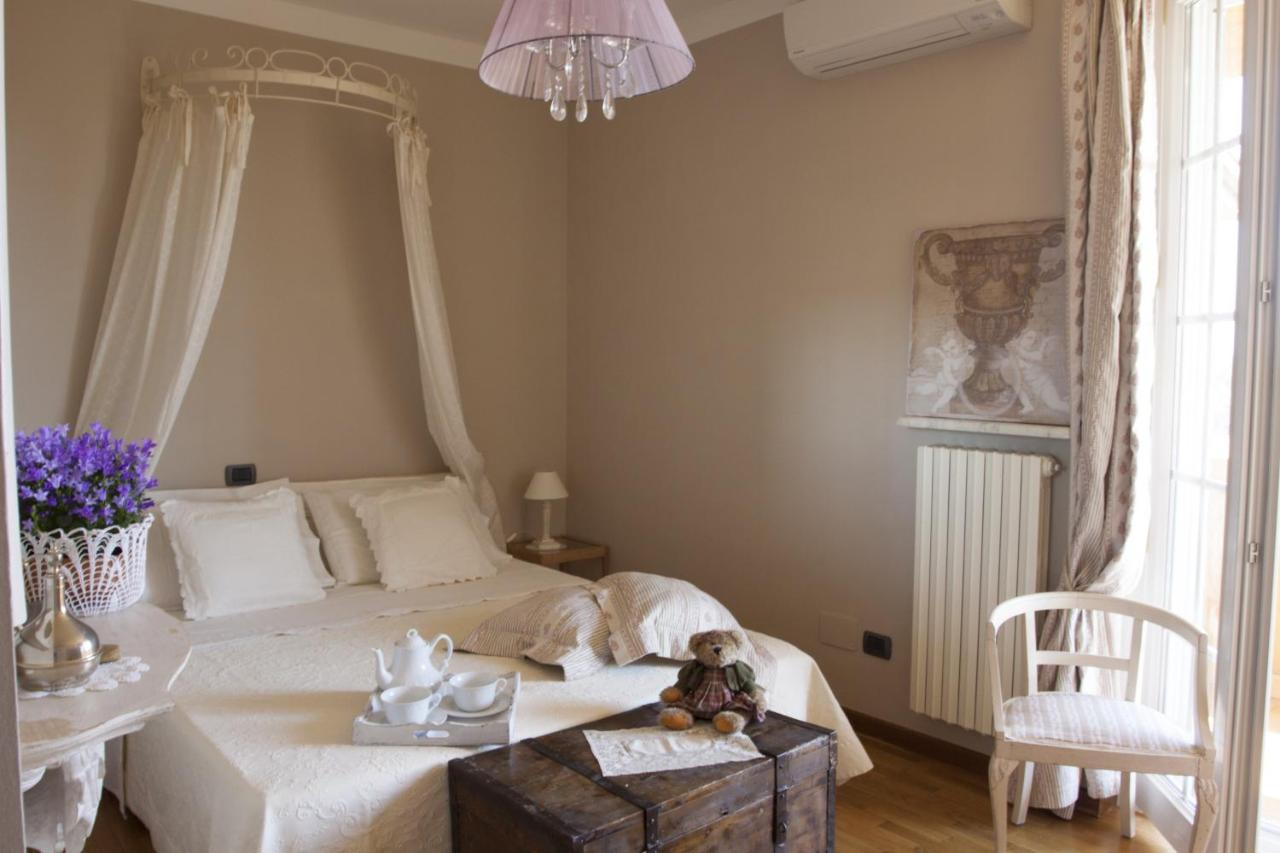 Bed And Breakfasts In Alzano Lombardo Lombardy