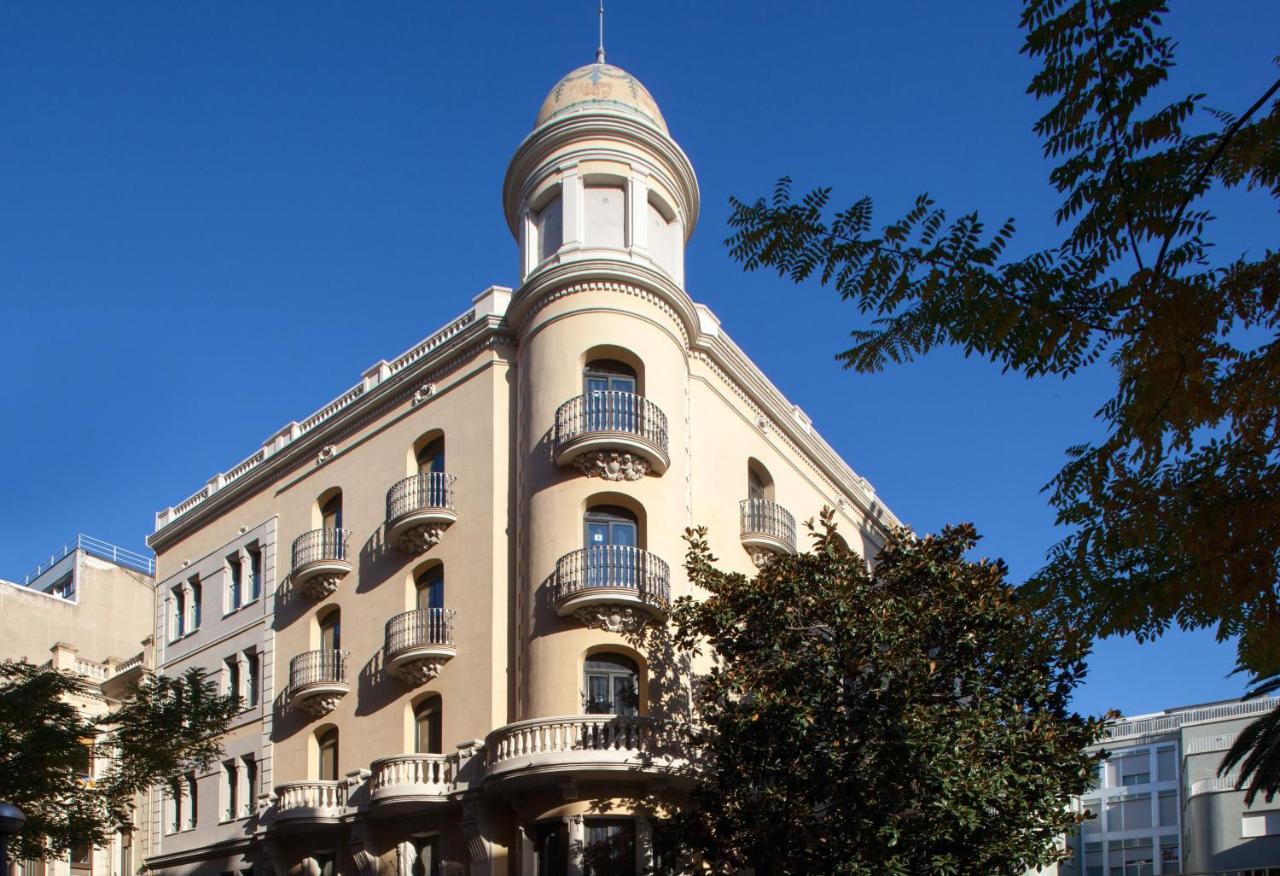 Hostels In Sant Just Desvern Catalonia