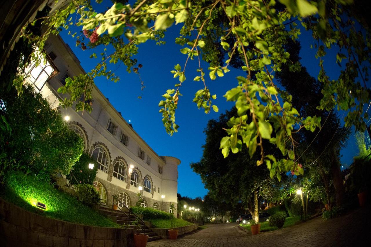 Hotels In Carlos Barbosa Rio Grande Do Sul