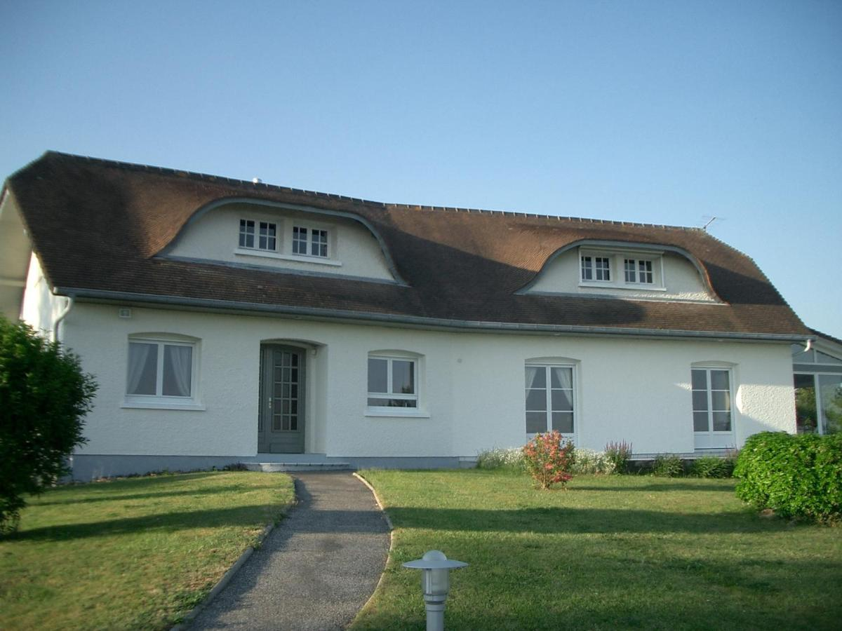 Bed And Breakfasts In Nouvion-en-ponthieu Picardy