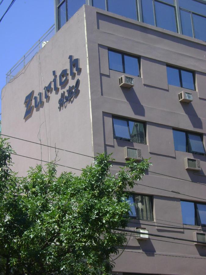 Hotels In Gobernador Gálvez Santa Fe Province