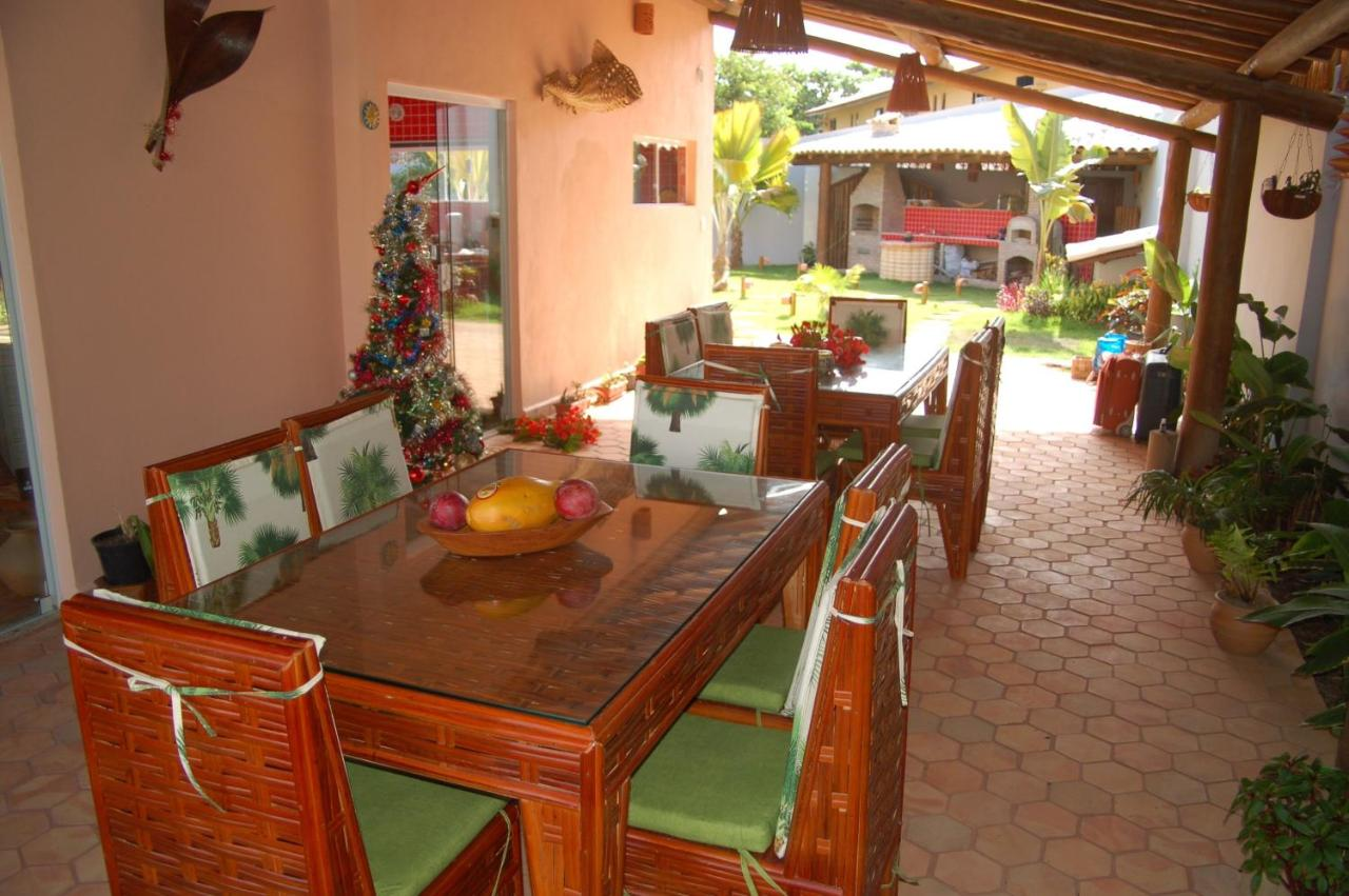 Bed And Breakfasts In Paripe Bahia