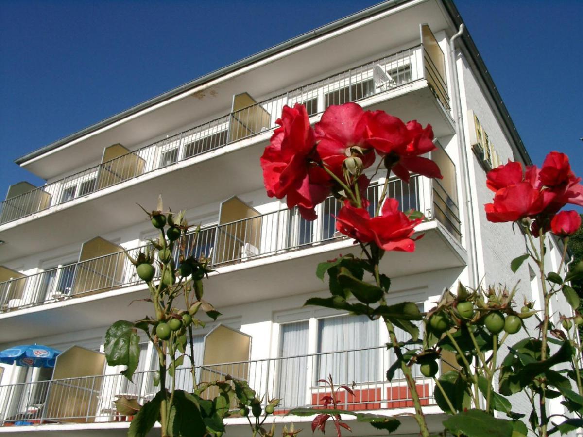 Hotel Zur Schonen Aussicht Deutschland Gromitz Booking Com