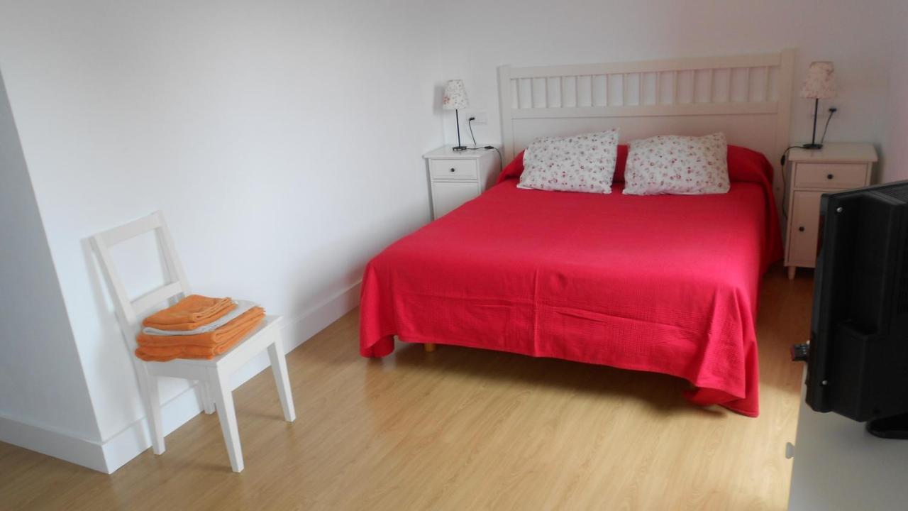 Casa Narzana, Villar – Harga 2019 Terbaru
