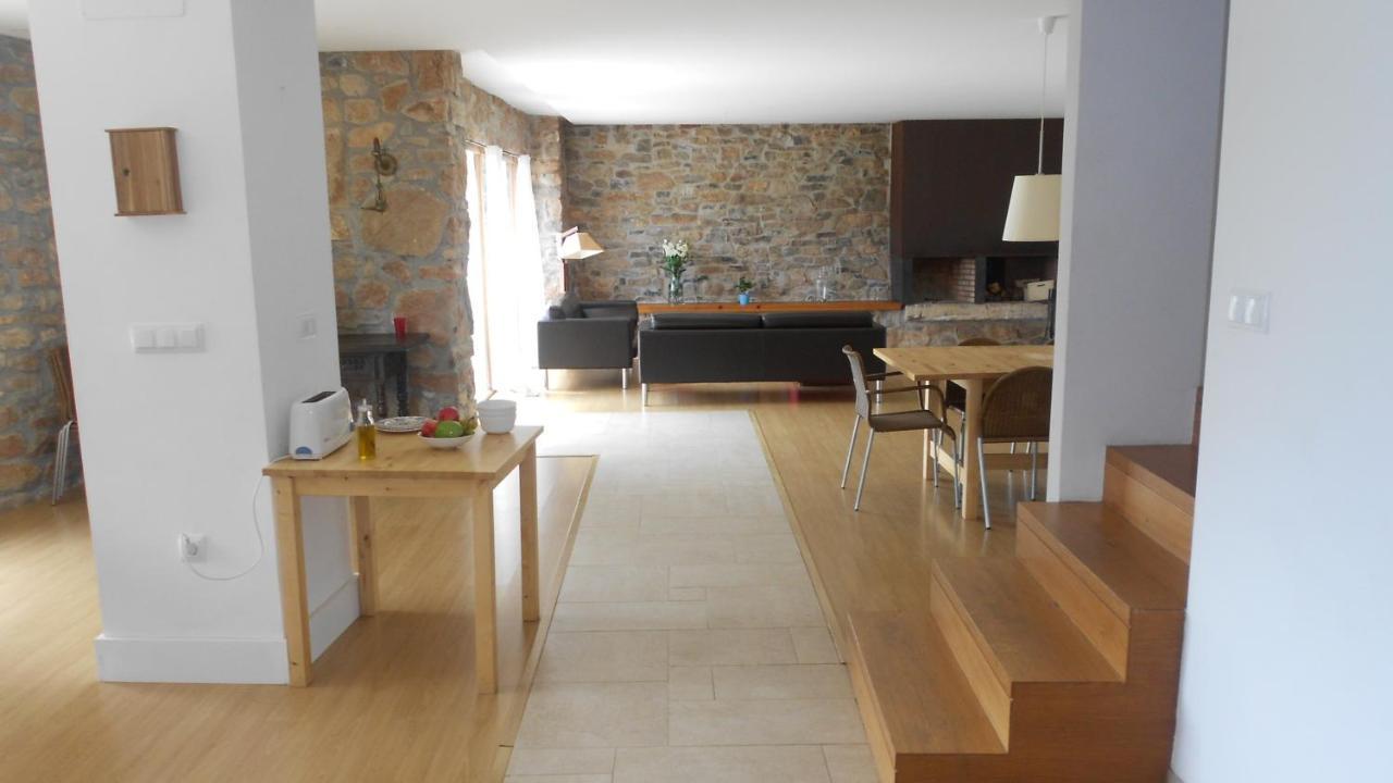 Casa Narzana, Villar – Updated na 2019 Prices
