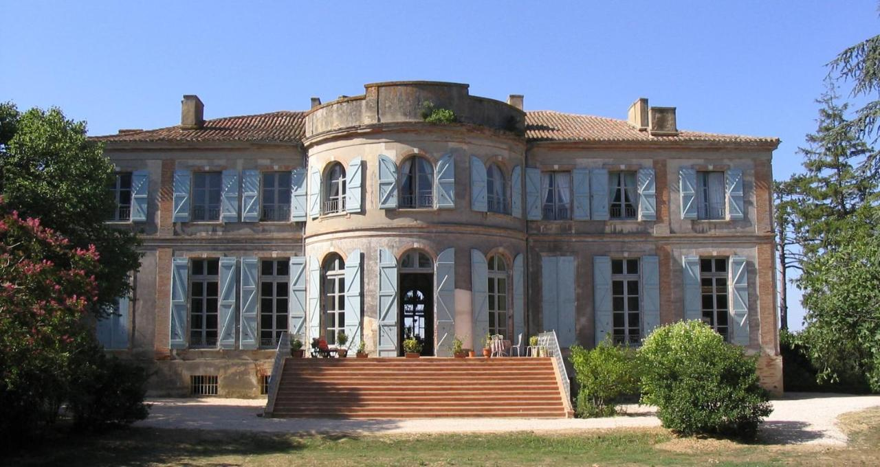 Bed And Breakfasts In Razengues Midi-pyrénées