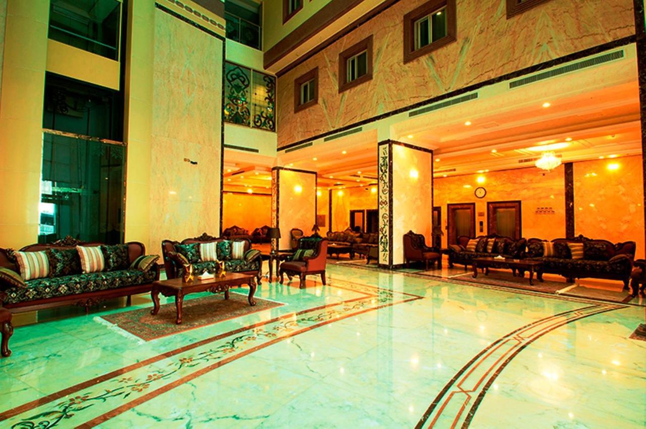 Al Turki Resort Al Hada Elaf Al Salam Mekkah Arab Saudi Bookingcom