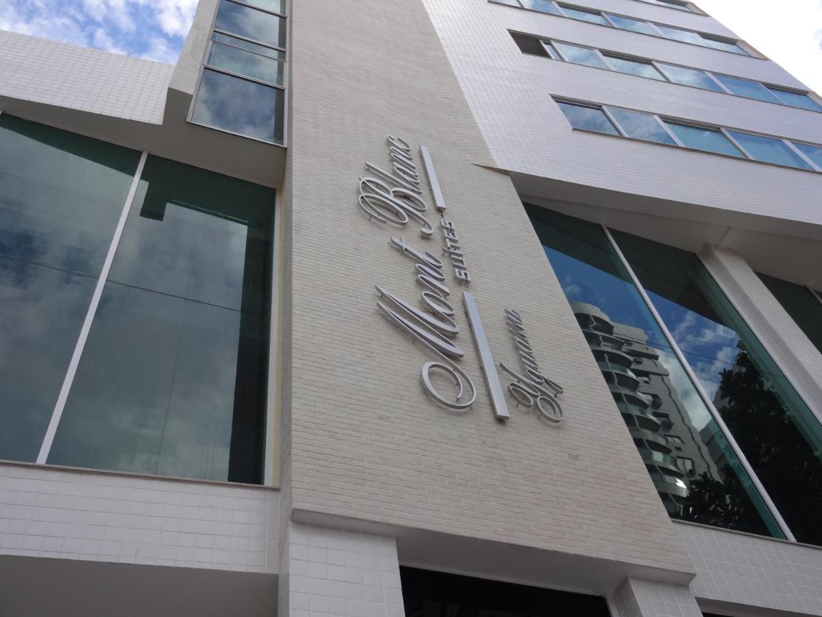 Hotels In Tinguá Rio De Janeiro State