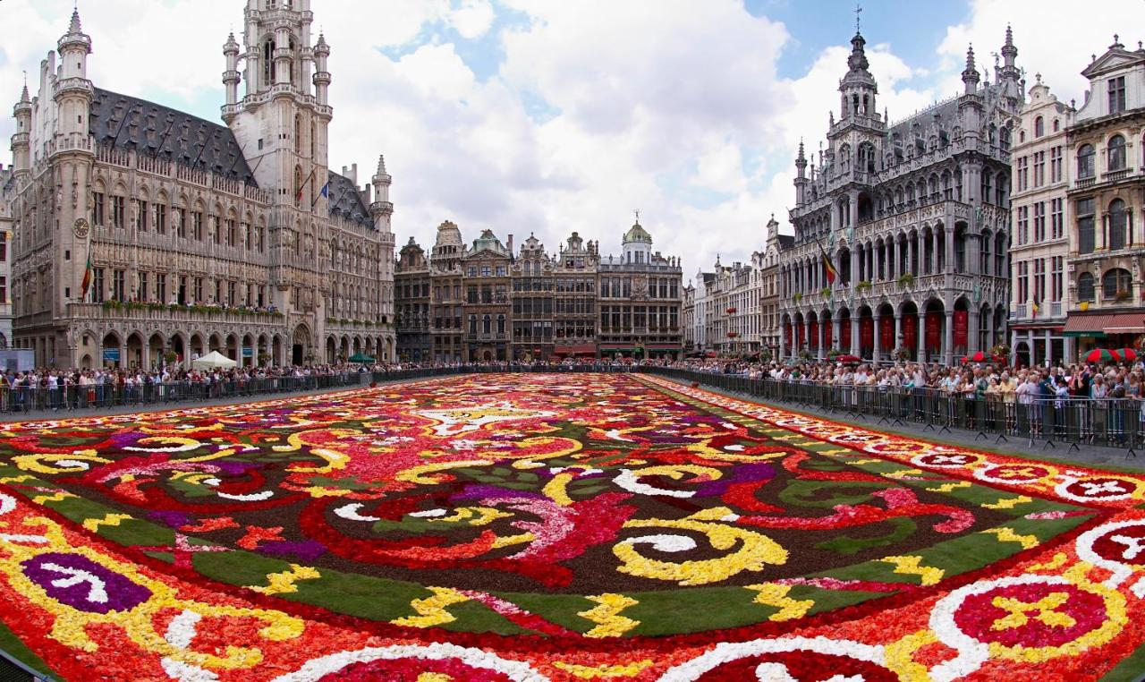 Image result for bruxelles