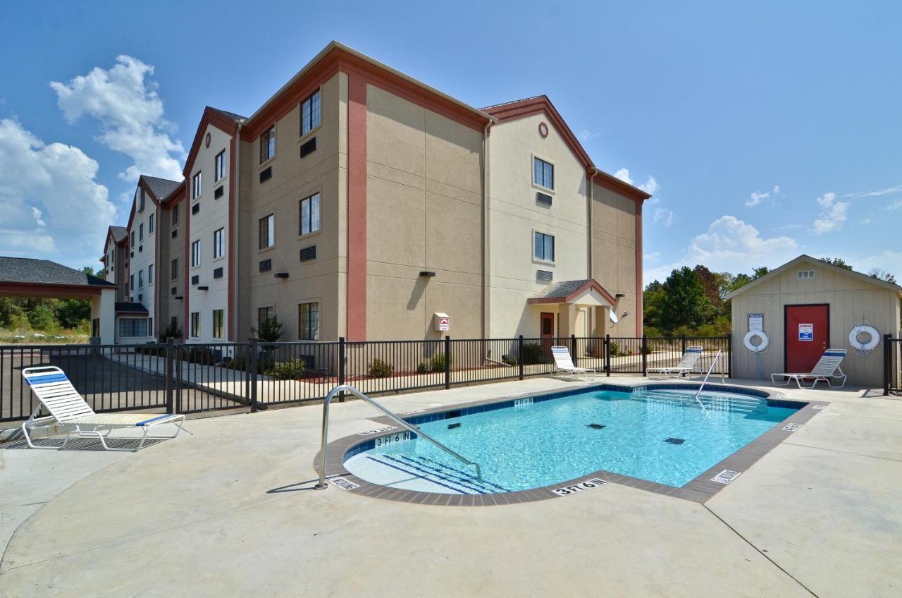 Hotels In Stephens Gap Oklahoma