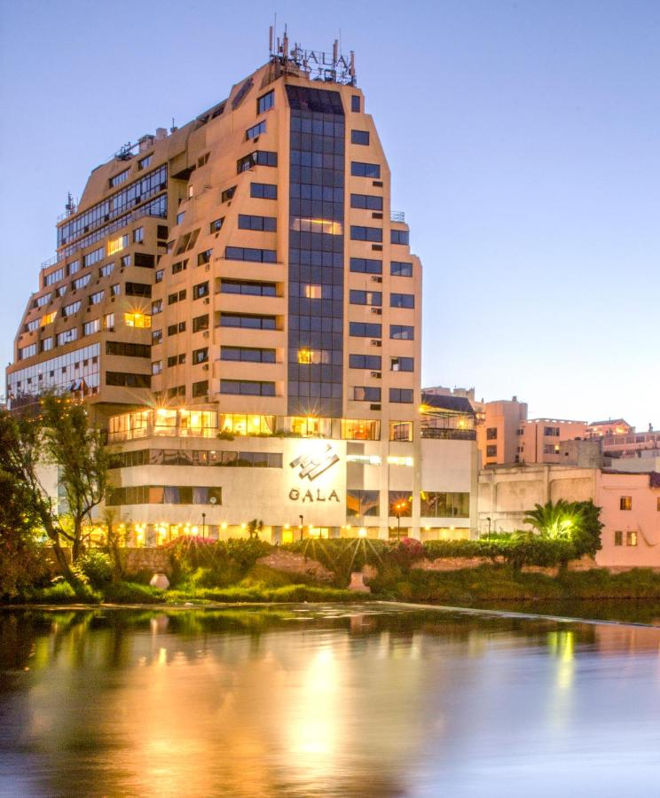 Hotels In El Salto Valparaíso Region