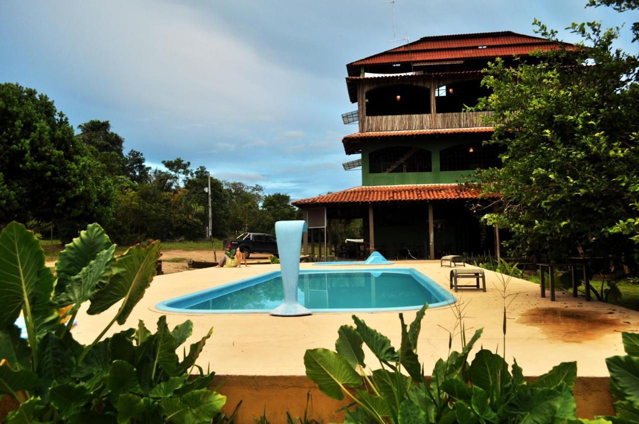 Bed And Breakfasts In Iranduba Amazonas