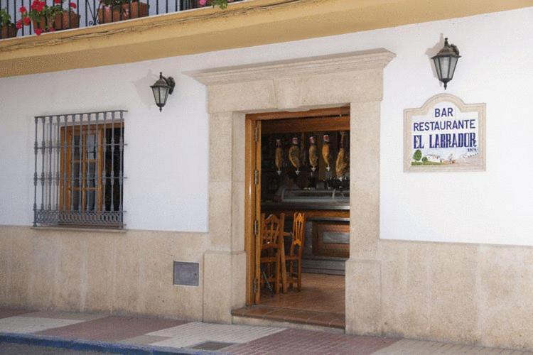 Guest Houses In El Paraiso Andalucía