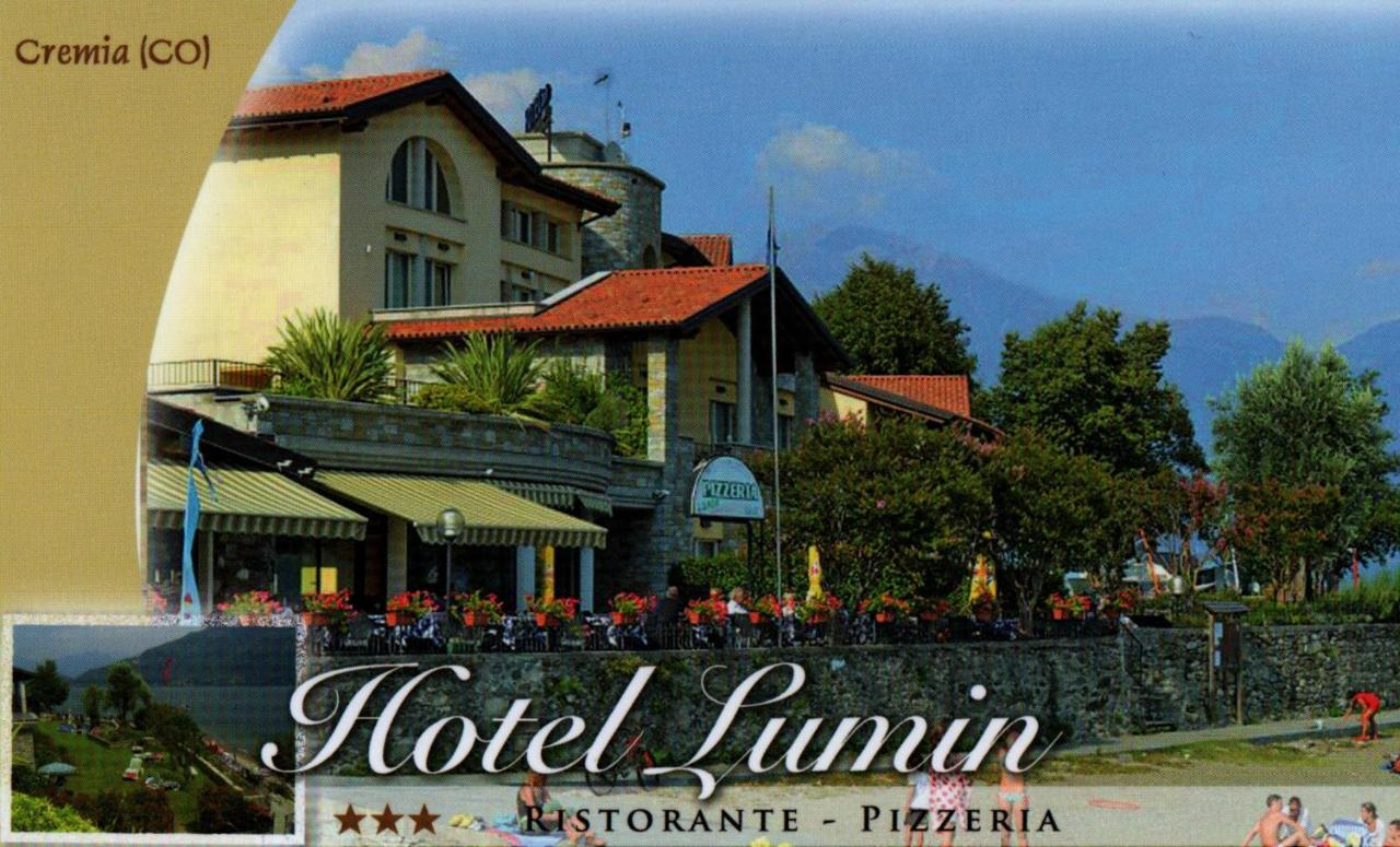 Hotels In Acquaseria Lombardy