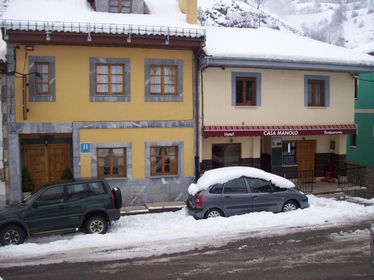 Hotels In Llamoso Asturias