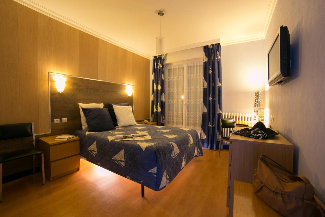 Hotels In Pluvigner Brittany