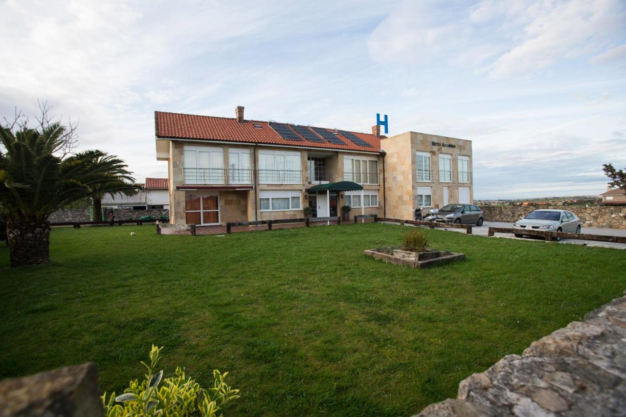 Hotels In Maoño Cantabria