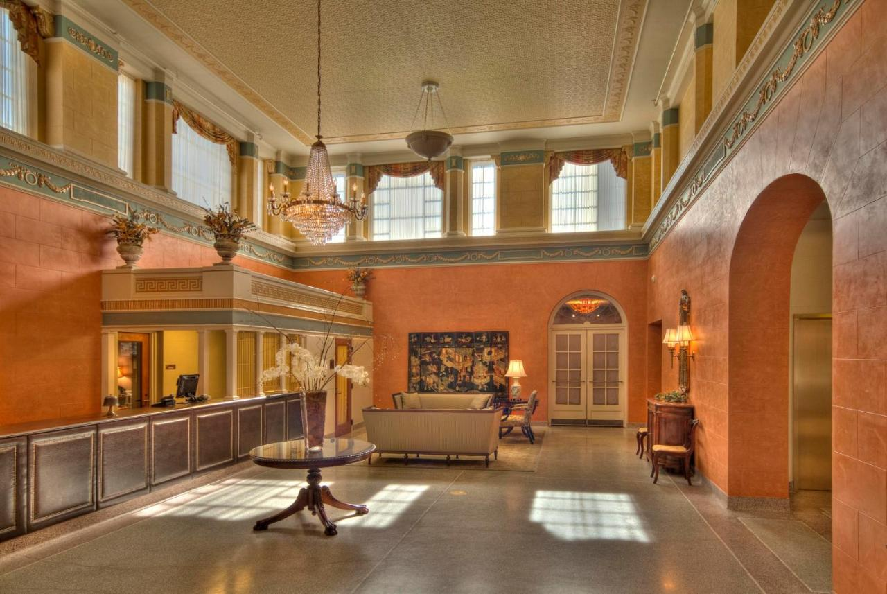 Hotels In Wabash Indiana