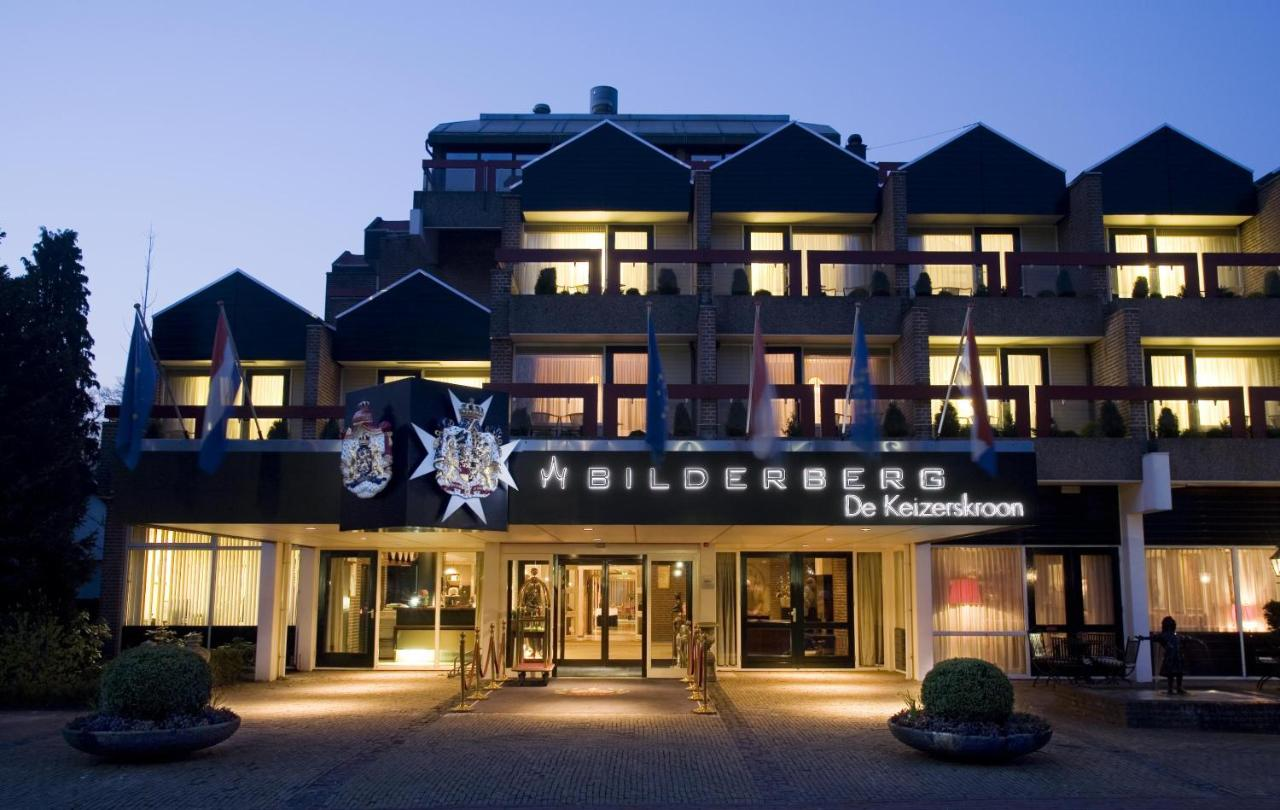 Hotels In Emst Gelderland
