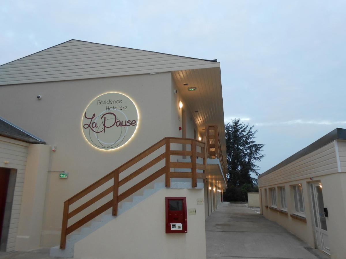 Hotels In Portes Upper Normandy
