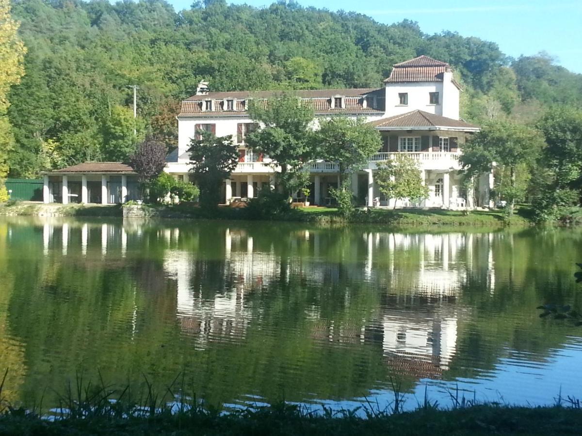 Hotels In Paussac-et-saint-vivien Aquitaine