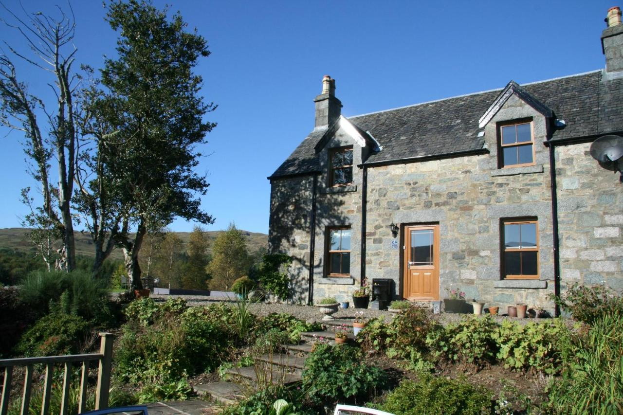 Bed And Breakfasts In Saint Catherines Argyll And Bute