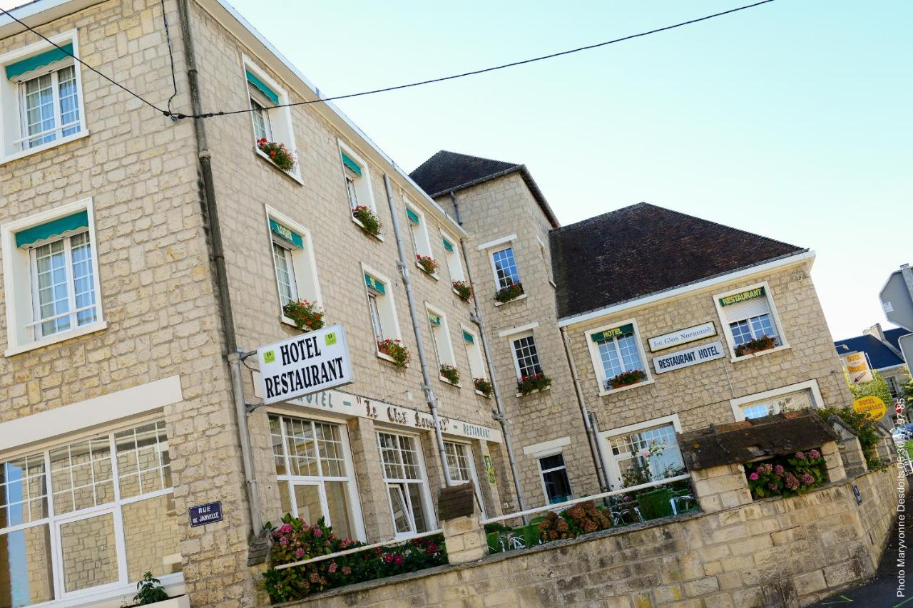 Hotels In Vendeuvre Lower Normandy