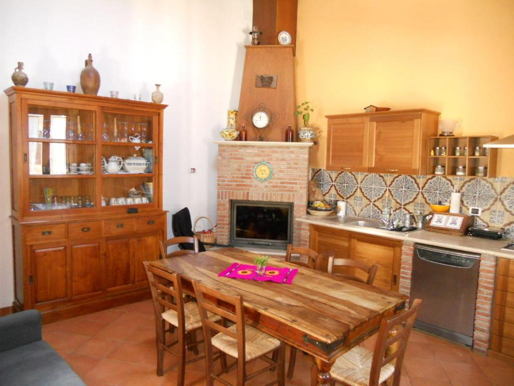 Bed And Breakfasts In Alimena Sicily