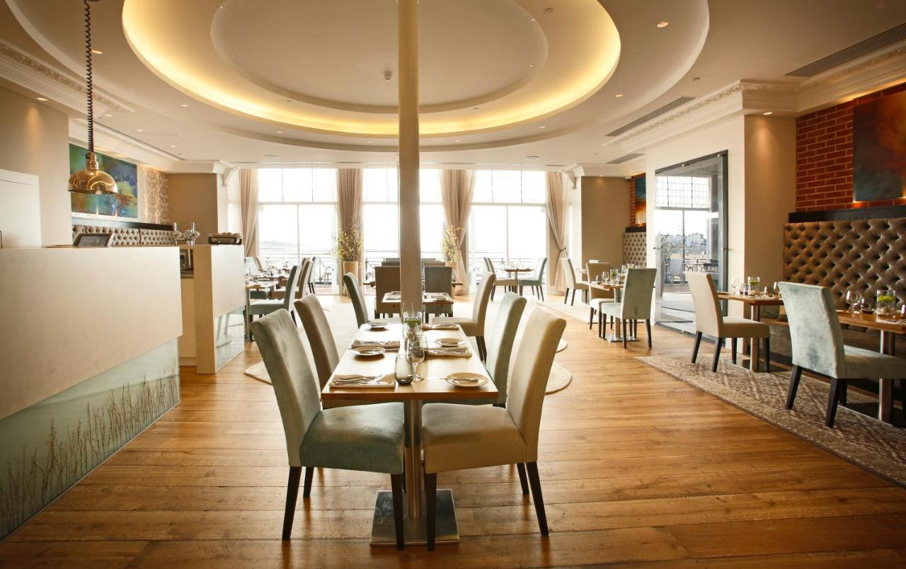 the sands hotel margate uk booking com