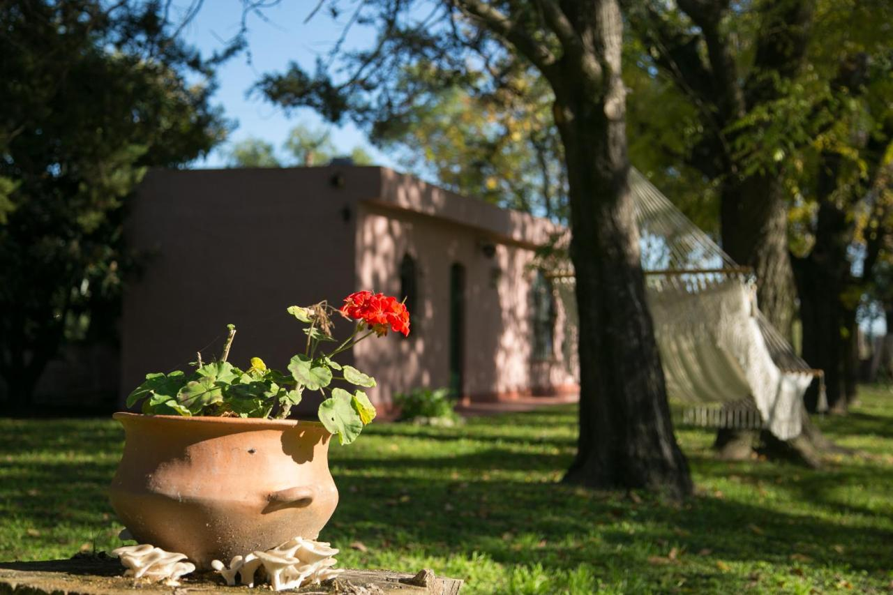 Hotels In Duggan Buenos Aires Province