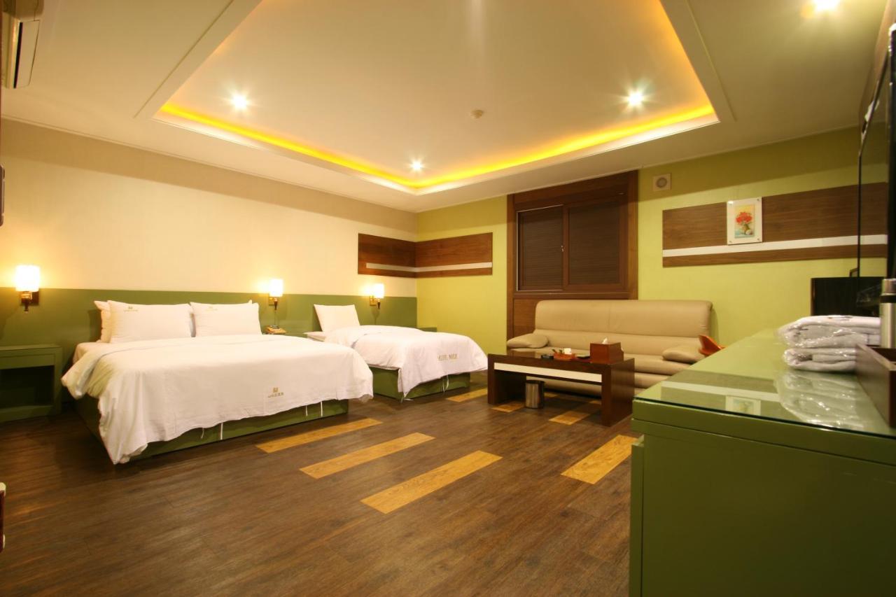 Book best western premier hotel kukdo seoul south korea hotels com - Book Best Western Premier Hotel Kukdo Seoul South Korea Hotels Com 89