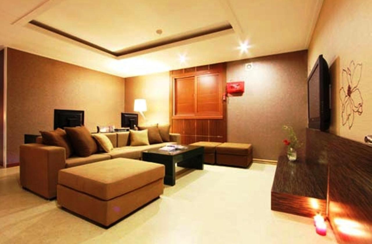 Book best western premier hotel kukdo seoul south korea hotels com - Book Best Western Premier Hotel Kukdo Seoul South Korea Hotels Com 82