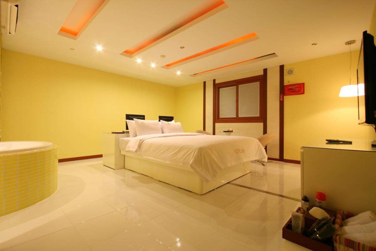 Book best western premier hotel kukdo seoul south korea hotels com - Book Best Western Premier Hotel Kukdo Seoul South Korea Hotels Com 74