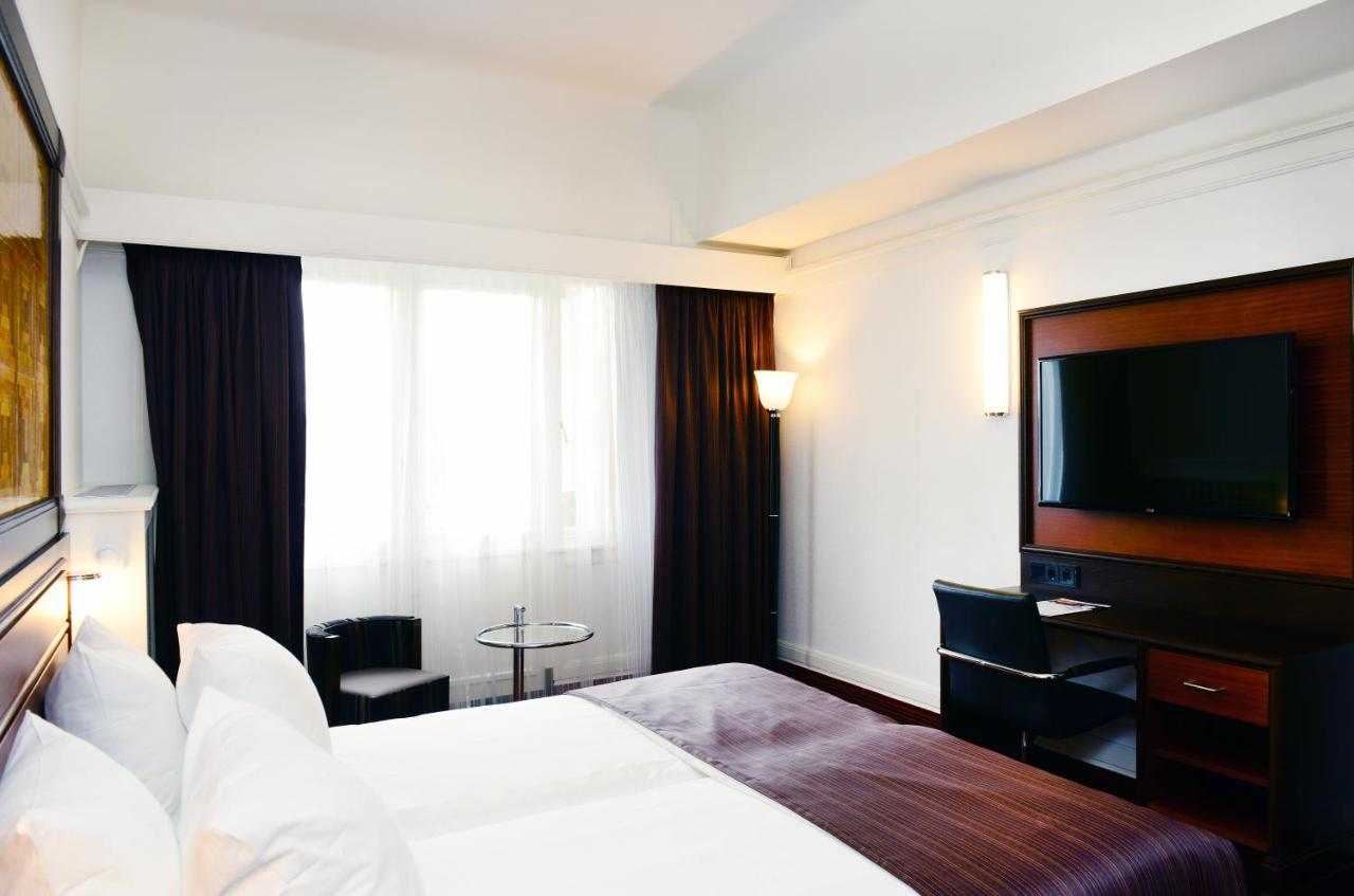 amrâth hotel ducasque (niederlande maastricht) - booking, Badezimmer ideen