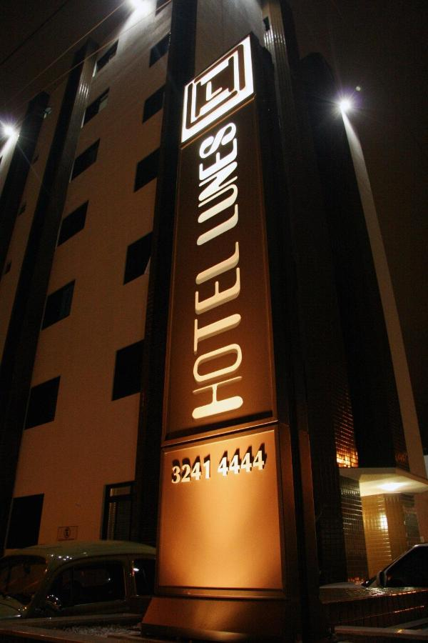 Hotels In Biguaçu Santa Catarina