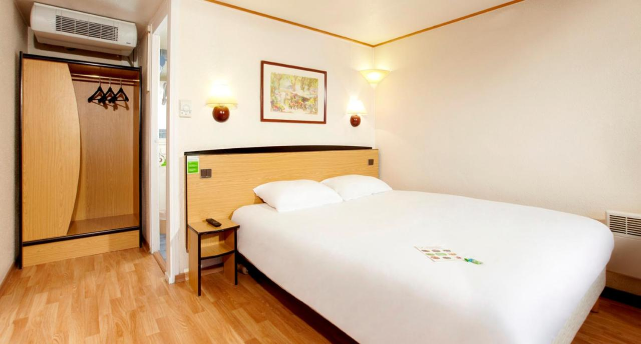 Hotels In Ranchot Franche-comté