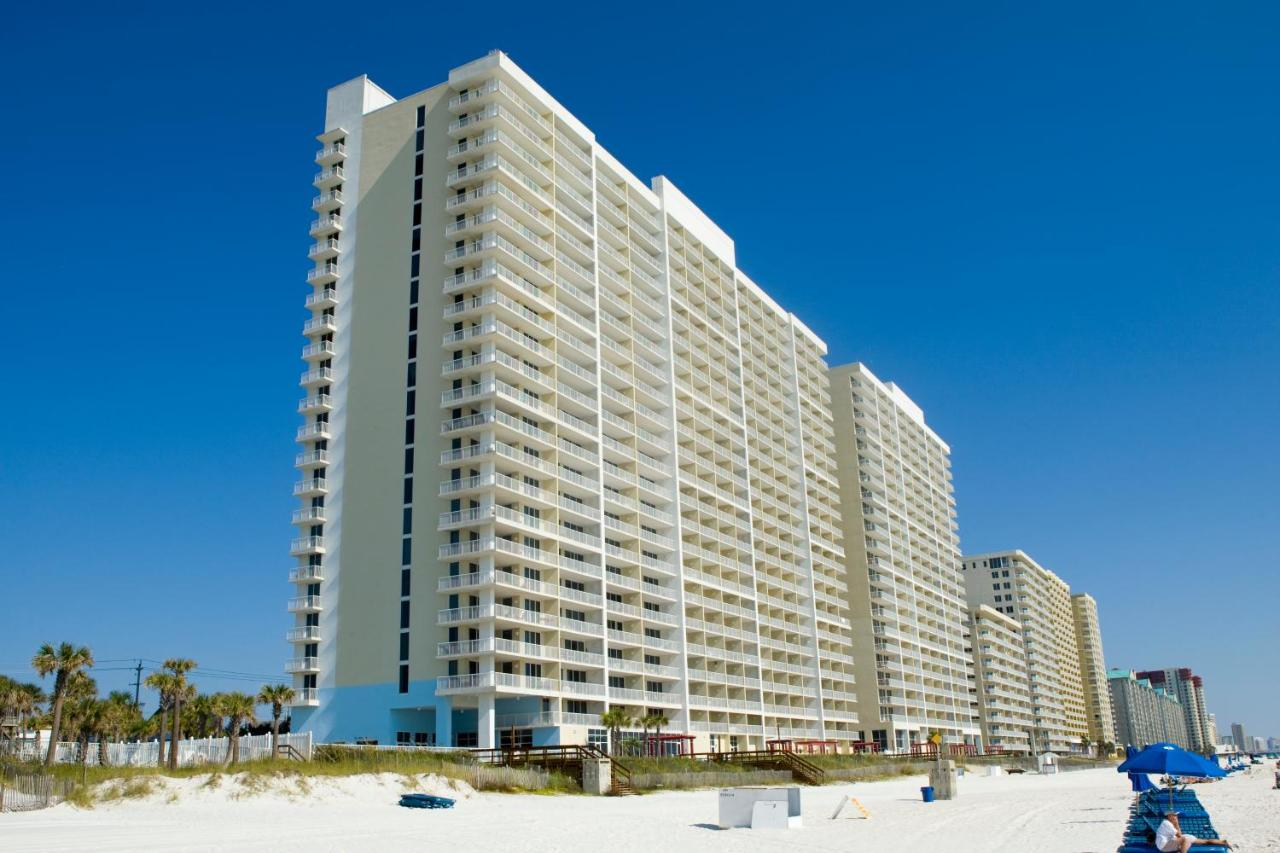 Resorts In Gulf Resort Beach Florida