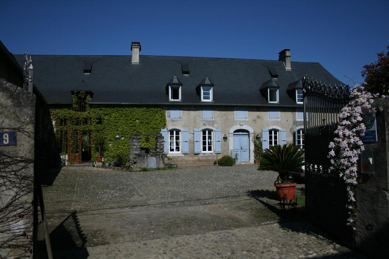 Bed And Breakfasts In Orincles Midi-pyrénées