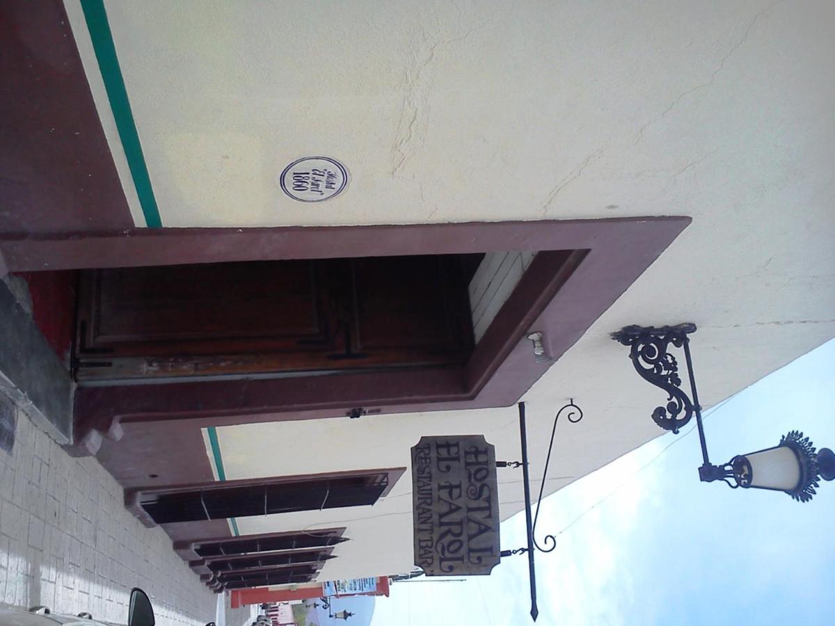 Hotels In Parras De La Fuente Coahuila
