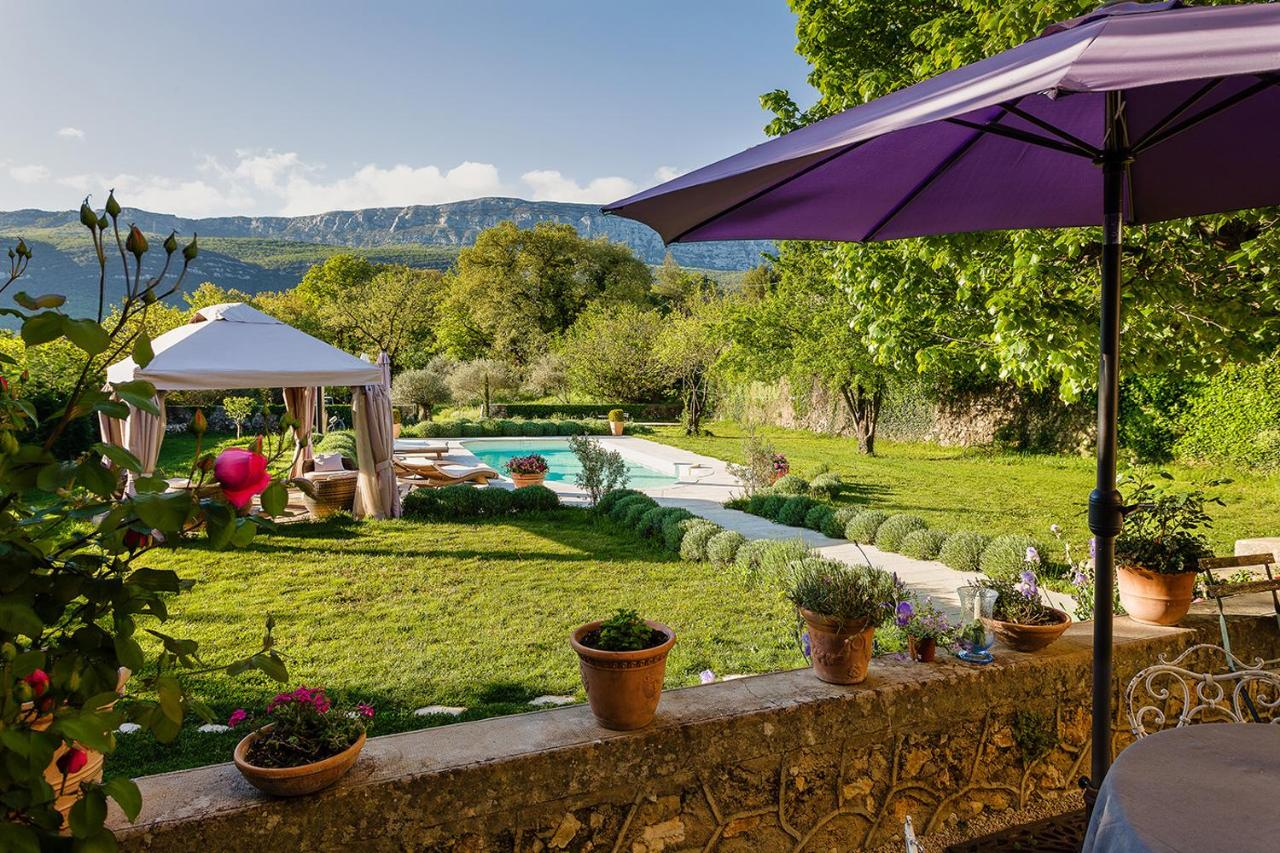 Bed And Breakfasts In Rougiers Provence-alpes-côte D